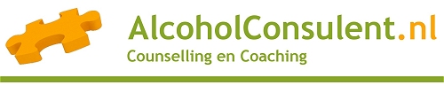 Alcoholcoaching - Alcoholcoahcing en Alcoholverslaving